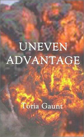 Uneven Advantage