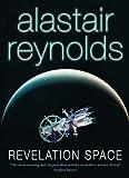 Revelation Space (Gollancz S.F.)