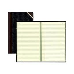 RED57151 - Rediform Record Book