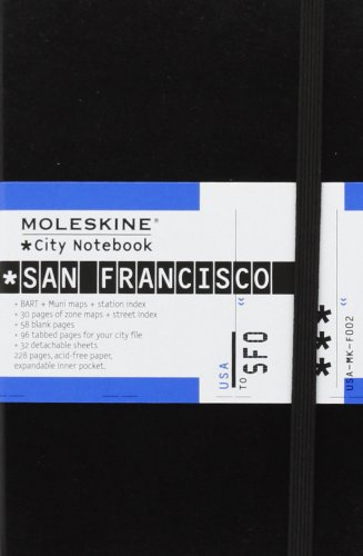 Moleskine-City-Notebook-San-Francisco
