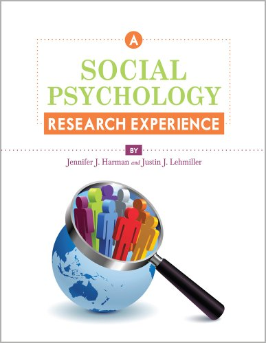 coercion dating human in journal psychology relationship sexual sexuality