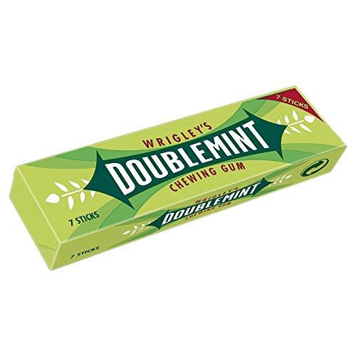 wrigleys-doublemint-7stks-x-14-x-36-pack-size