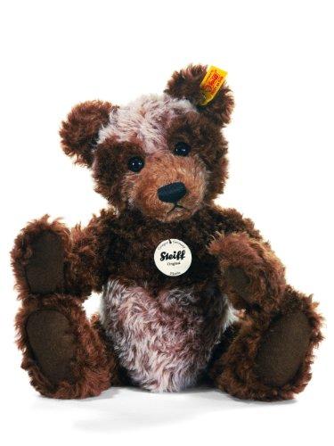 Steiff Moritz Teddy Bear front-729519