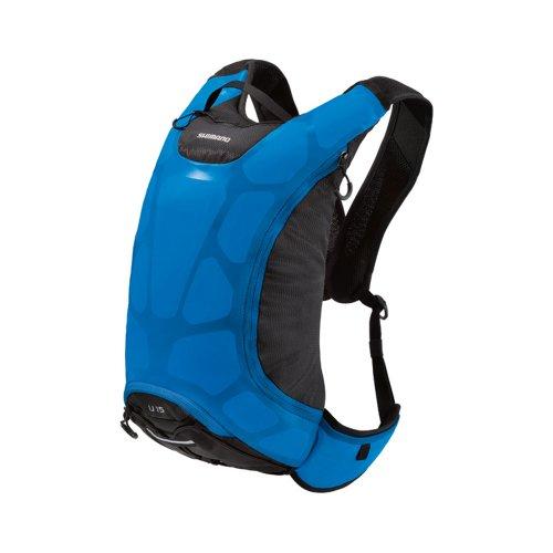shimano-unzen-rucksack-15-liter-lightning-blue