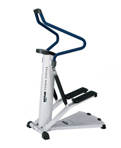 Kettler Edition Power Stepper
