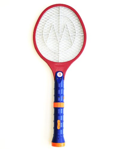 GX Online Deals: Electric LED Bug Fly Mosquito Zapper ...