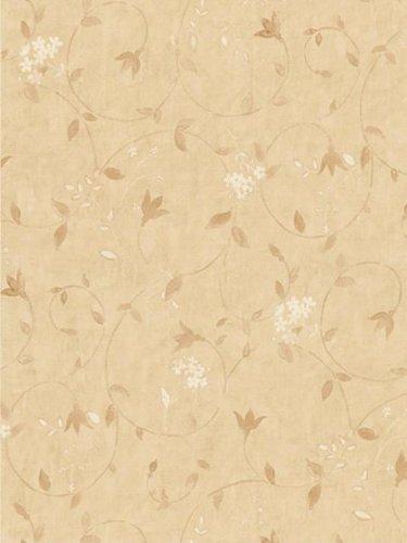 Wallpaper Brewster Studio K&B 239-22007