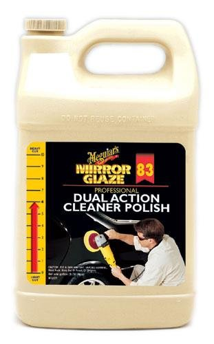 meguiars-m83-dual-action-cleaner-polish