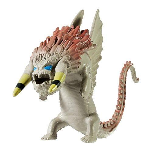 Dreamworks Dragons How to Train Your Dragon 2 Bewilder Beast Battle Action Figure - 1