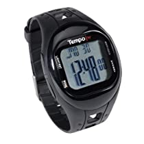 Nashbar Tempo Heart Rate Monitor