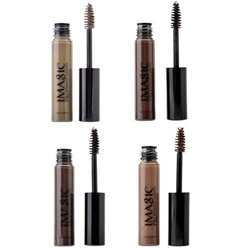 aylissr-4x-imagic-wasserdicht-make-up-braun-augenbrauen-gel-augenbrauenstift-mascara-eyeliner-creme-