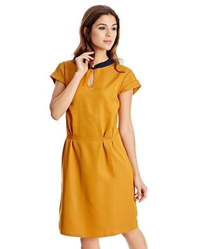 Vestido Kirsty