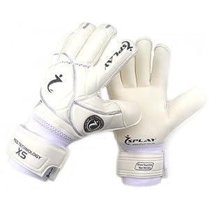 Splay Swordfish PGS Pro Gloves - Size 8