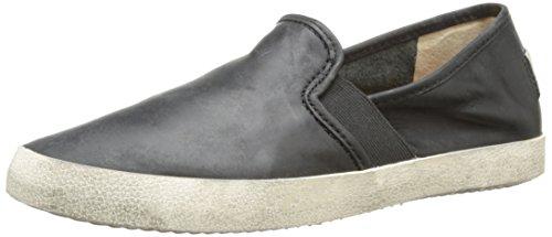 frye-womens-dylan-slip-on-vintage-fashion-sneaker-black-75-m-us