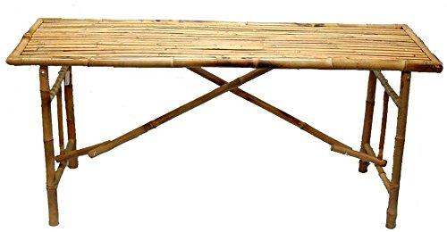bamboo-54-long-table