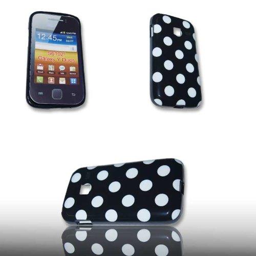 silikon-case-handy-tasche-f-samsung-gt-s6102-galaxy-y-duos-hulle-schutzhulle-handytasche-point-m4
