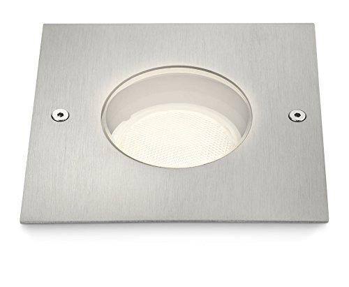 philips-mygarden-foco-empotrable-17076-47-16-iluminacion-al-aire-libre-mancha-acero-inoxidable-stain