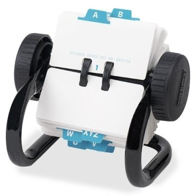 mini-rotary-file-250-card-capacity-1-3-4-in-wide-x-3-1-4-in-long-black-by-rolodex