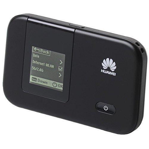 huawei-e5372-4g-mobile-wifi-hotspot-gsm-gprs-umts-edge-hsupa-hspa-wlan-mifi-hotspot-lte-cat4-150mbps