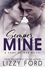 Semper Mine (Sons of War)
