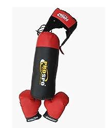 Prospo Boxing Kit For Children