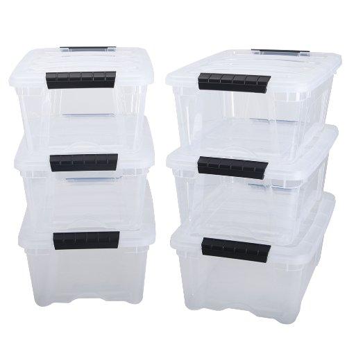 iris-12-quart-stack-pull-box-6-pack