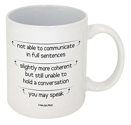 how to speak in price