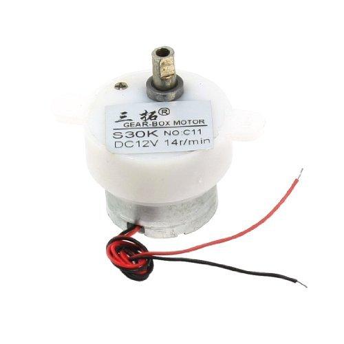 sourcingmap-a13052700ux0313-14-rpm-12v-cc-marcia-elettrico-velocita-del-motore-2-fili-riduttore