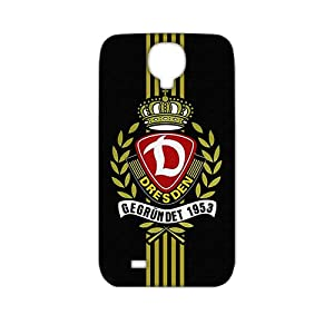 Amazon.com: Angl 3D Case Cover News & Fotos Dynamo Dresden Phone Case