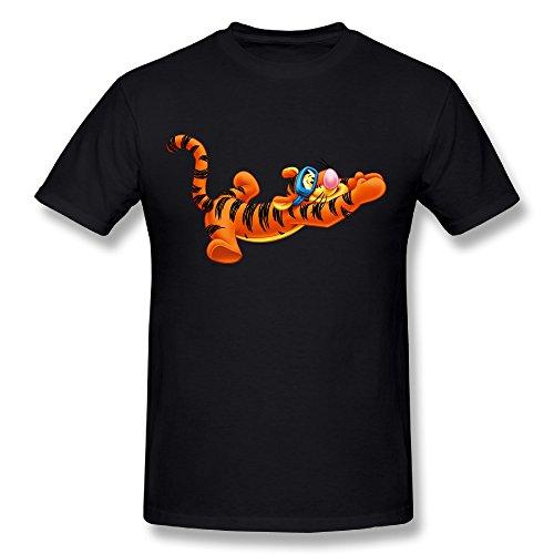 yunggoo-t-shirt-camiseta-hombre-negro-negro-xx-large