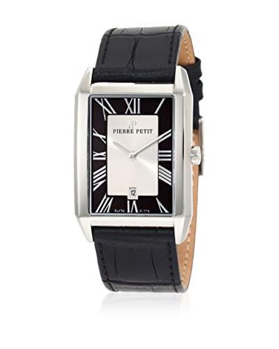Pierre Petit Reloj de cuarzo P-778A 30 mm