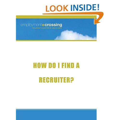 How Do I Find A Recruiter: A Harrison Barnes