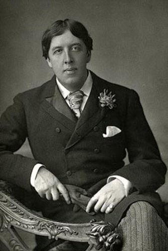 Oscar Wilde - Un Marito Ideale