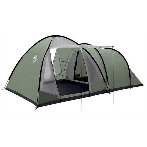 Coleman Waterfall Deluxe - 5 Persone Tenda da campeggio
