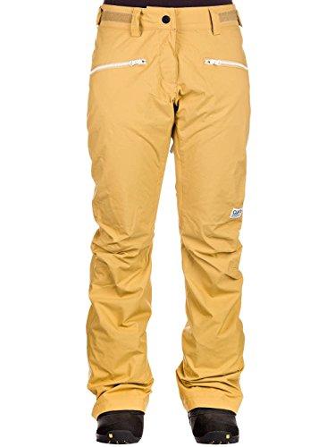 Colourwear Bash Womens Pants Ski Snowboard Salopettes - New 2014<br />