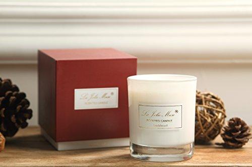 bougies-parfumees-bois-de-santal-et-de-cassis-bougie-pot-de-cire-100-soja-belle-maison-de-parfum-bou