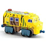 Learning Curve Chuggington Interactive Mtambo