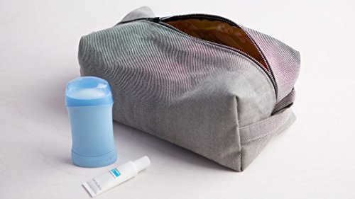 sew-a-dopp-bag