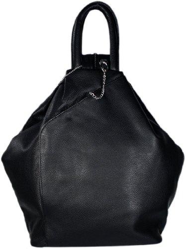 hpc-mochila-hamburgo-en-muchos-colores-piel-autentica-negro