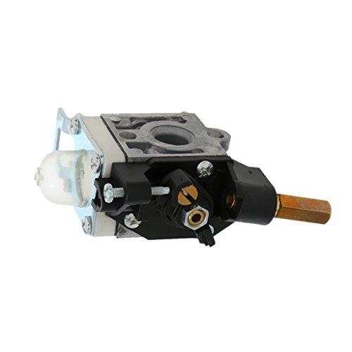 carburateur-filtre-a-air-ligne-de-carburant-ampoule-de-gaz-damorce-reconstruire-pour-echo-srm-210