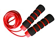 60% OFF Holiday Sale – Limm Jump Rope…