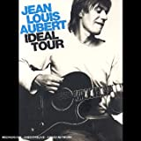 Jean-Louis Aubert : Id�al Tour - Edition 2 DVD