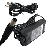 AC Adapter/Power Supply&Cord for Dell XPS M1530 m1310