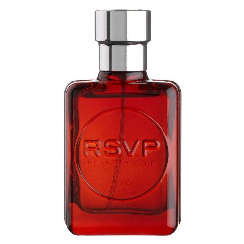 kenneth-cole-rsvp-rsvp-50-ml-edt-eau-de-toilette