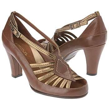 Wedding Shoes: Aerosoles Women's Vacant Lot-Aerosoles Wedding Shoes-Aerosoles Wedding Shoes: Aerosoles Women's Vacant Lot-Pump Wedding Shoes