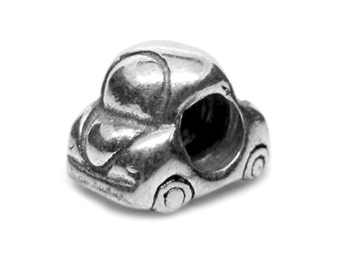 EvesErose (TM) Silver