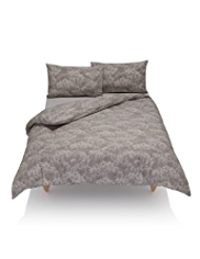 Shadow Parsley Bedset