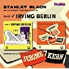 Music of Irving Berlin & Jerom