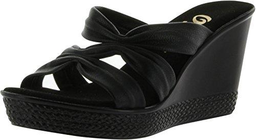 onex-womens-felicity-wedge-sandalblack7-m-us