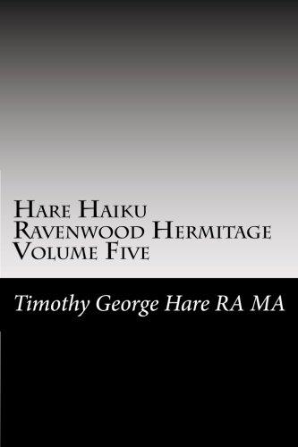 hare-haiku-ravenwood-hermitage-volume-five-volume-1